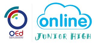 OEd-Online-Junior-High