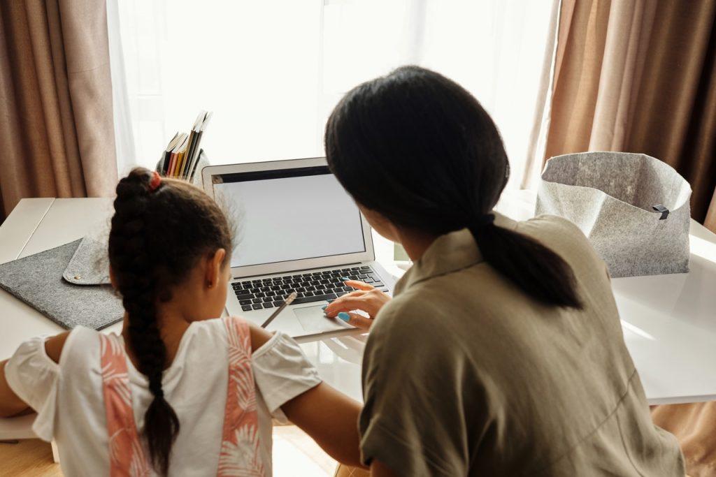 online basic education